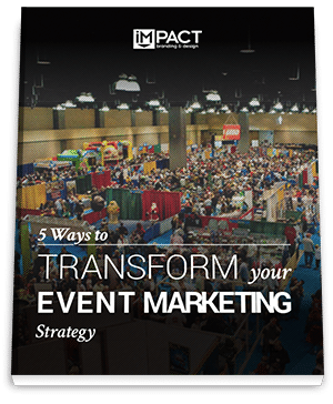 5-ways-to-transform-your-event-marketing