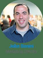 john-bonini