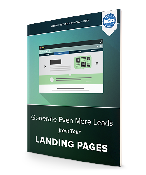 Inbound-Marketing-Conversion-Collection-Landing-Pages