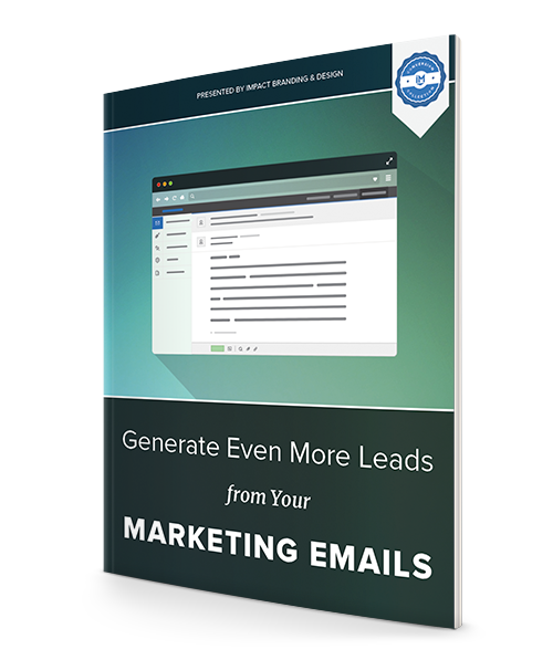 Inbound-Marketing-Conversion-Collection-Marketing-Emails