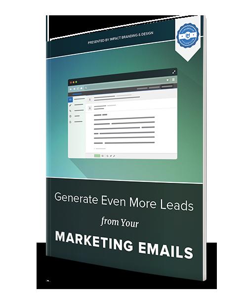 Inbound-Marketing-Conversion-Collection-Marketing-Emails