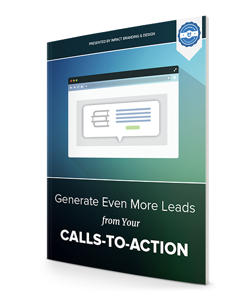 Inbound-Marketing-Conversion-Collection-Calls-to-Action