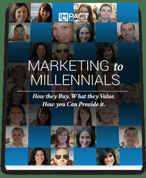 inbound-marketing-to-millennials-free-ebook