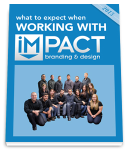 What-its-like-impact