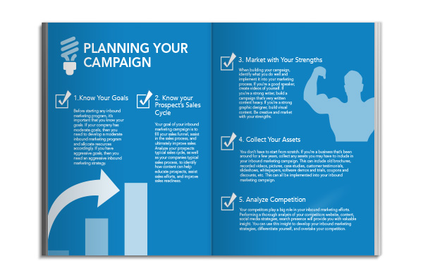 inbound-marketing-agency-impactbnd-ebook-2