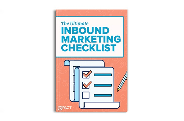 inbound-marketing-agency-impactbnd-ebook