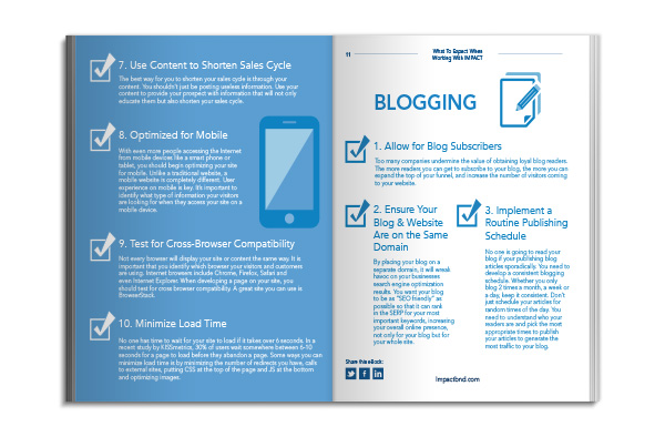 inbound-marketing-agency-impactbnd-ebook-3