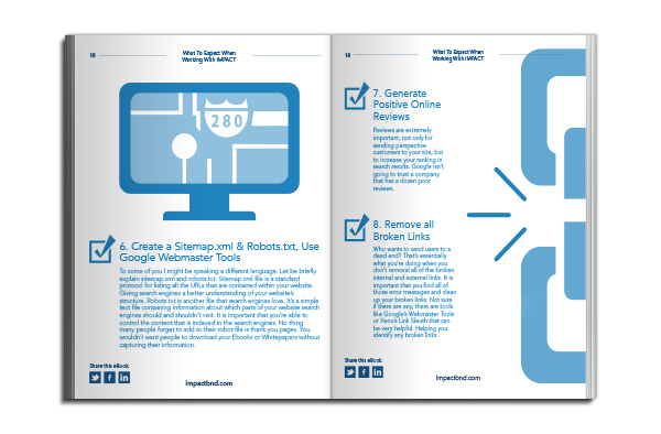 inbound-marketing-agency-impactbnd-ebook-4