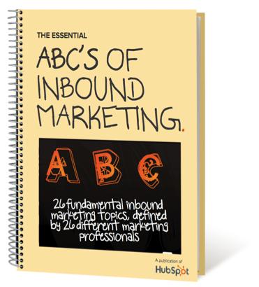 inbound-marketers-task-list-lp