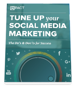 social-media-marketing-dos-and-donts-cover-impactbnd