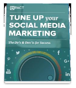 Value in Social Media Ebook