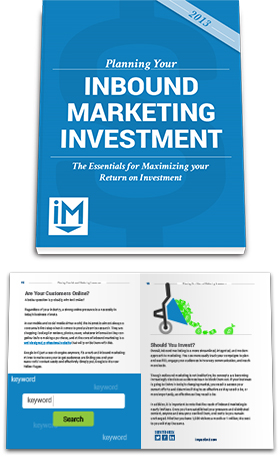 inbound-marketing-investment-lp