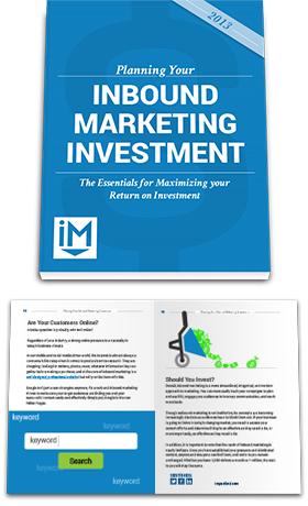 inbound-marketing-investment-lp