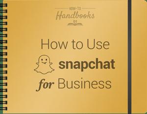 snapchat-for-business-handbook-lp