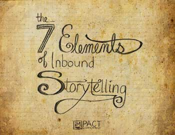 inbound-storytelling-ebook-cover