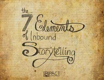 inbound-storytelling-ebook-cover