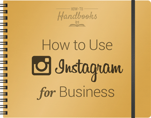 instagram-for-business-handbook-lp