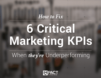 fixing-marketing-kpis-ebook-cover.png