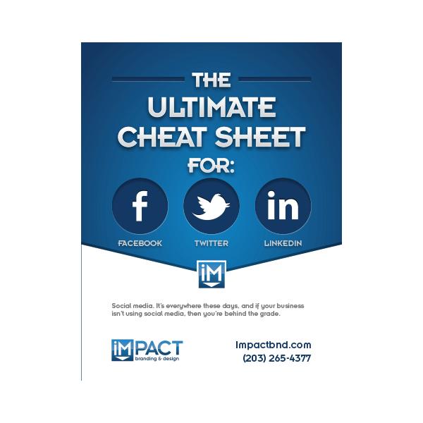 inbound-marketing-ebook-ultimate-cheatsheet-fb-tw-linkedin.png