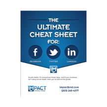 inbound-marketing-ebook-ultimate-cheatsheet-fb-tw-linkedin.png