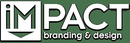 Inbound Marketing Logo
