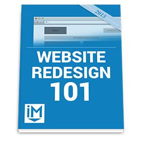 inbound-marketing-website-redesign-2