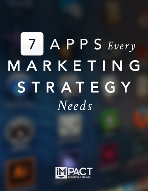 7-apps-every-marketing-strategy-needs-LP