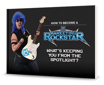 marketing-rockstar-ebook-render-1