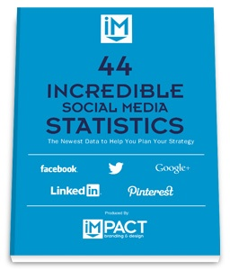 44-incredible-social-media-statistics.jpg