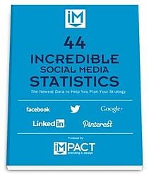 44-incredible-social-media-statistics.jpg