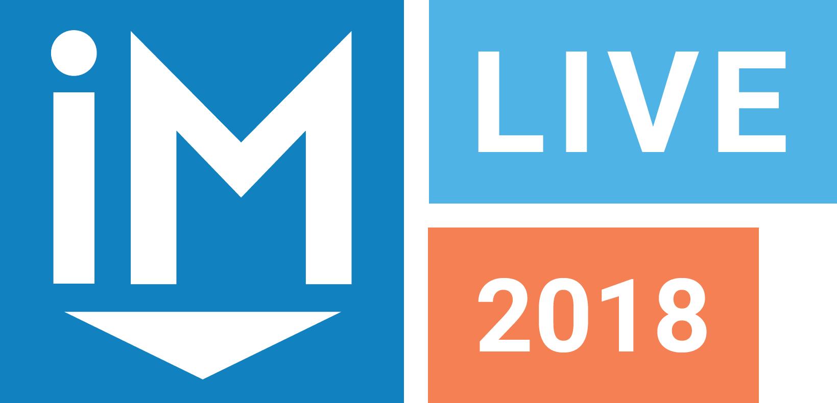 IMPACT Live 2017