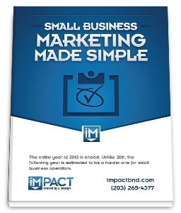 Small Business Marketing Made Simple
