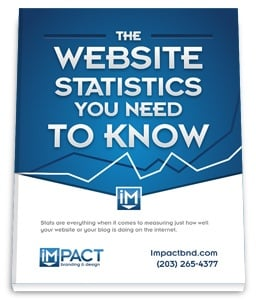 The Website Statistics You Need to Know