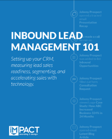 Inbound-Contacts-eBook
