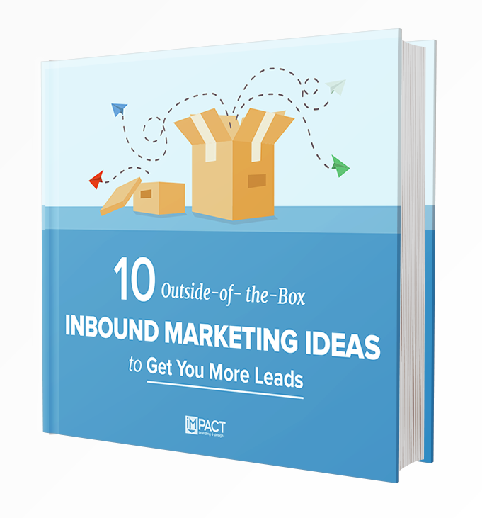 10-out-of-the-box-inbound-marketing-ideas-book-renderv2.png