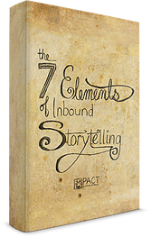 7 Elements of Inbound Storytelling