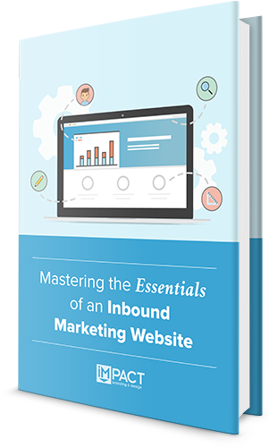 master-the-essentials-of-an-inbound-marketing-website-cover.png