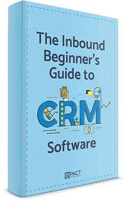 The-Beginners-Guide-to-CRM-Software-v2.png