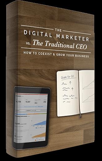 digital-marketer-vs-trad.cover.png