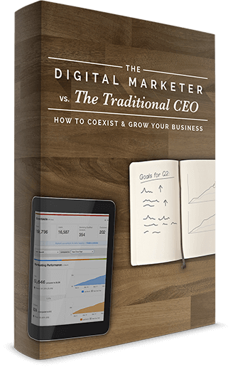 digital-marketer-vs-trad.cover.png