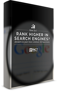 Rank Higher In Search Engines