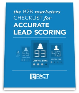 inbound-marketing-b2b-marketers-accurate-lead-scoring-free-ebook.jpg