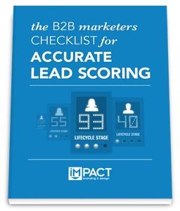 inbound-marketing-b2b-marketers-accurate-lead-scoring-free-ebook.jpg