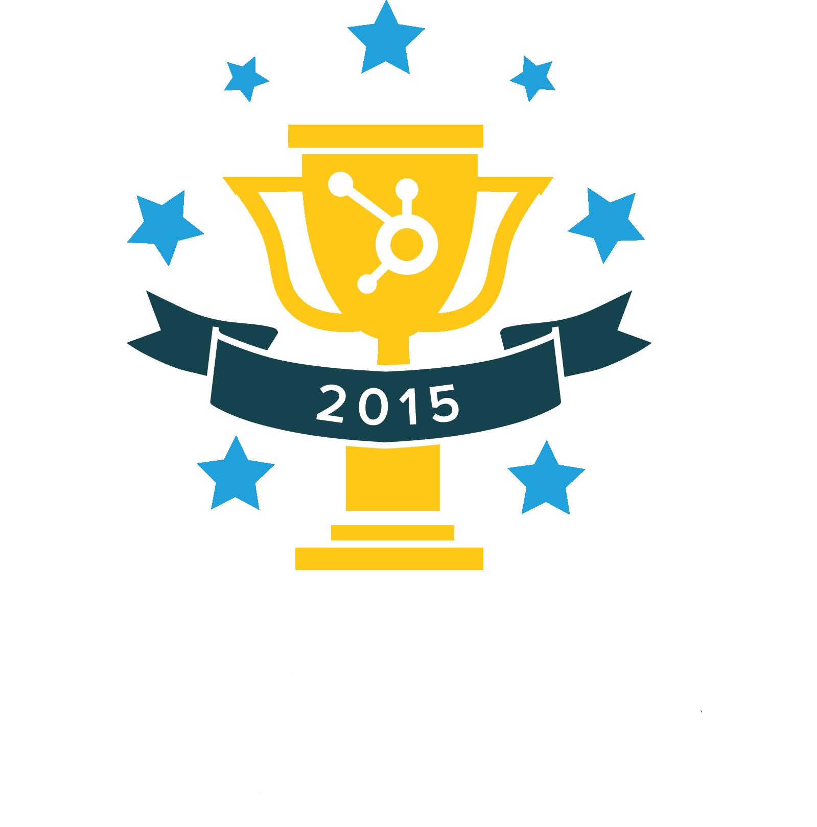 IMPACT Branding and Design - Hubspot COS Innovators