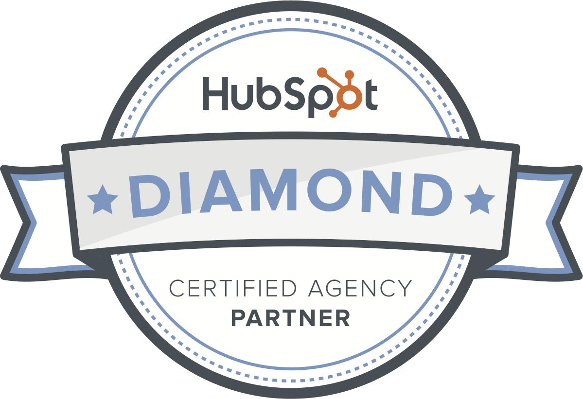 IMPACT Branding and Design - Platinum Agency