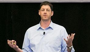 Paul Roetzer