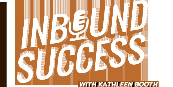 Inbound Success Podcast