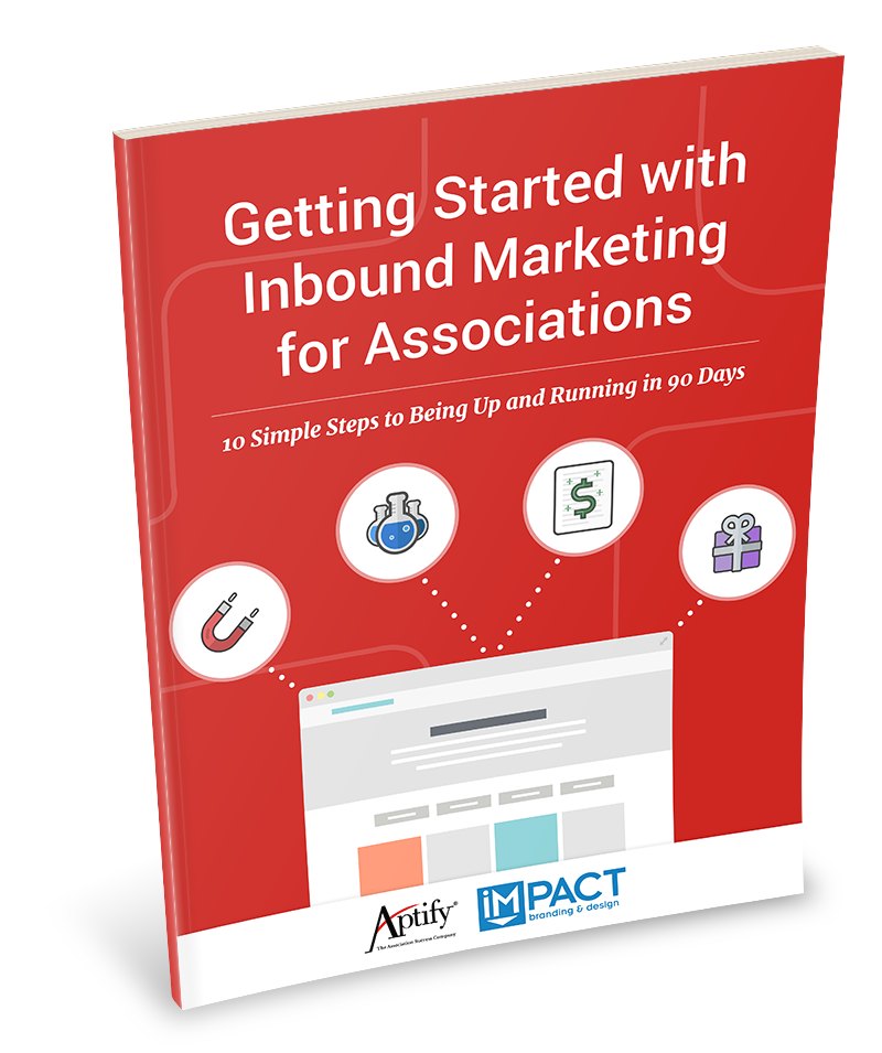 Inbound-Marketing-Associations.png