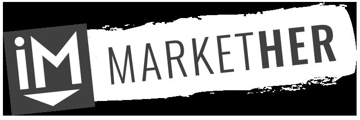 MarketHer Podcast