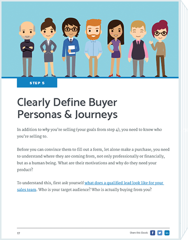Beginners Guide to Inbound Marketing Page 3